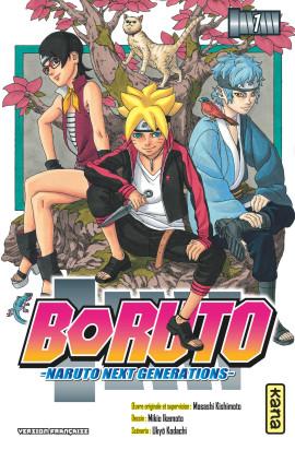 boruto-naruto-next-generations-t1-270x412