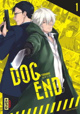 dog-end-t1-270x383